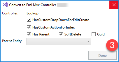 06_MVC_Dialog__1.png